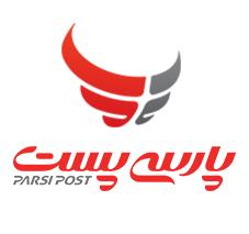 Parsi Post